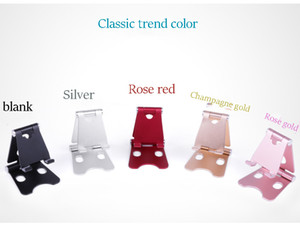 Wholesale Live lazy folding mini bed lazy mobile phone holder portable tablet bracket has a variety of options