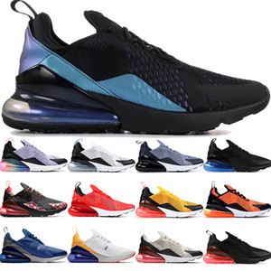 Wholesale Luxury regency purple mens TN running shoes high quality be true black photo blue dusty cactus men women ourdoor sneakers US5