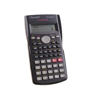 Wholesale scientific calculator for sale - Group buy 82MS Classic Middle School Test Calculator Scientific Function Calculator Multi function Computer Factory Opening Ceremony Employe