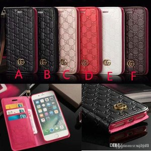 Wholesale For iphone XS max case Embossed Alphabet Wallet Flip Leather Case Cover for iphone X plus plus plus Samsung S9 S9plus note8 case