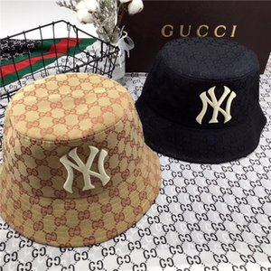 Fashion youth classic design men and women four seasons bell hat brand summer shade outdoor leisure accessories wholesale on Sale