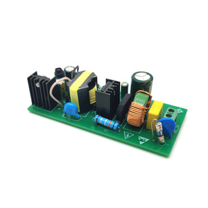 Wholesale 24 switch power supply module Bare board W high power AD DC Stable voltage isolate power