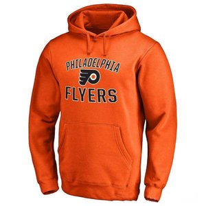 Flyers 28 Claude Giroux 9 Ivan Provorov 53 Shayne Gostisbehere 11 Konecny Name & Number hoodies for man women kid on Sale