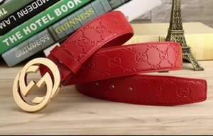 SUPPIY Fashion Mens Business designer Belts Ceinture Automatic Buckle Genuine Leather Belts women Men High quality XXS