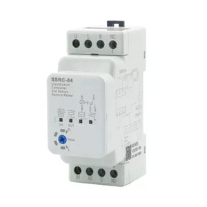 Wholesale Level Controller SSRC SSR Water Level Controller