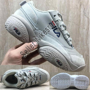 Concours 96 shoes women Destroyer II Sawtooth Muffin Knitted running Shoes chaussure femme Athletic Sports Corss Hiking Jogging sneakers on Sale