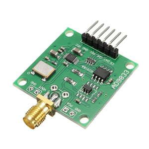 Wholesale signal generator sine for sale - Group buy AD9833 DDS Signal Generator Module MHz Triangle Sine Wave V V