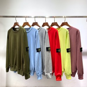 Wholesale LOGO Brand Fashion Designer Mens Hoodie Champions Letter Printing Pullover Sweatshirt Luxury High Quality Casual Hooded Sweater pd8104