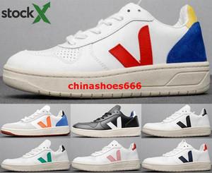 Vintage Trainers women platform Mens Running Sneakers Men veja V10 Shoes eur 46 Esplar size us 5 12 skateboard Kids Runners Casual walking