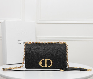High quality classic designer womens handbag wild diagonal cross shoulder bag new high quality bag natural wind ladies bag gift D1077