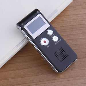 Wholesale Digital Voice Recorder in Gadgets - Buy Cheap