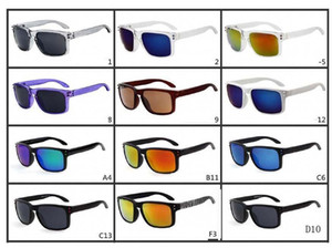 Wholesale sunglasses only for sale - Group buy summer newest style Skateboarding sunglasses Only glasses colors cycling glasses sunglasses NICE FACE Take the sunglasses Dazzle colour