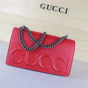 Wholesale Fashion Women Leather Handbag Clutch Envelope Party Evening Bag Purse Crocodile Grain Women Envelope Clutch Bag Handbag KKA3292