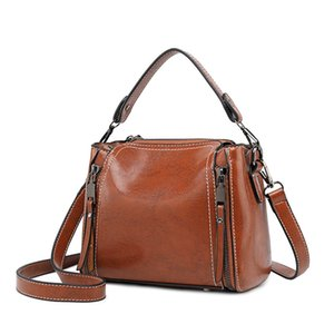W&M 2019 New Designer Handbags snake leather embossed fashion Women bag chain Crossbody Bag Brand Designer Messenger Bag sac a main on Sale