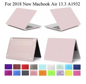 Wholesale laptop Case For Apple macbook Air Pro Retina For Mac book A1932