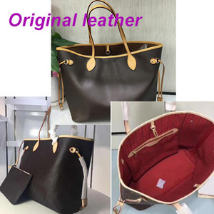 Top quality designer handbags designer luxury handbags purses luxury clutch designer bags tote leather handbags shoulder bag 40995 020617 on Sale