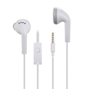 Wholesale Original Jack For SAMSUNG Galaxy S10 S10 S10E S9 S9 S8 S8 S7 edge S6 edge Note A9 A7 A5 A3 C9 STEREO Headset Earphone With Mic