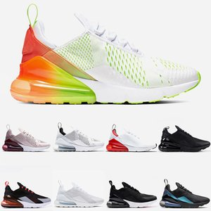 Wholesale 2019 Cushion Sneaker Designer Shoes c mens Trainer lazer Star Iron Sprite M CNY Man General For Men Women