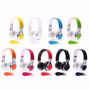 Wholesale Best gift for children EP16 High Quality stereo bass headphones Music Earphones headsets With Microphone For iphone xiaomi