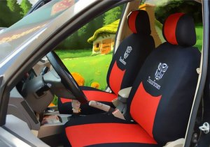 Wholesale style seats resale online - AUTOYOUTH Car Seat Covers Full Set Automobile Seat Protection Cover Vehicle Seat Covers Universal Car Accessories Car Styling