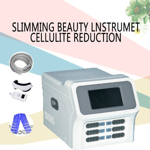 Wholesale Hight quality Colors Red Blue Infrared PDT LED Light Therapy Facial Mask Photodynamic Machine Photon Skin Rejuvenation Anti Aging