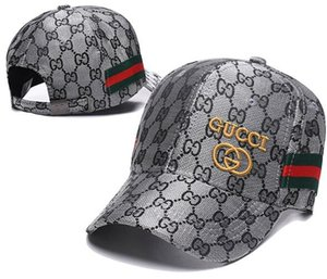 High quality bone men G G women hats outdoor sport leisure headdress European style designer sun luxury hat brand caps casquette gorras 10