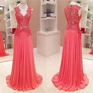Robes de Soiree Prom Dresses Long Arabic Evening Formal Dress 2019 Mermaid Ball Party Dress vestidos de fiesta Bridesmaid Gown on Sale