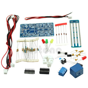 Wholesale Liquid Level Controller Module Water Level Detection Sensor Parts Components