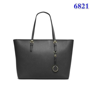 39 styles Fashion Bags 2018 Ladies handbags designer bags women tote bag luxury brands bags Single shoulder bag on Sale