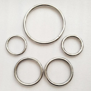 Real Stainless Steel BDSM Fetish Sex Toys for Couples Women Men Slave Roleplay Collar Adult Restraint Shackles Erotic Handcuffs