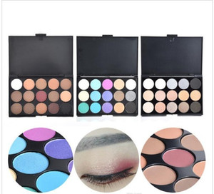 Wholesale nake new for sale - Group buy new Makeup Eyeshadow Palette Colors Nake Shimmer Matte Pigment Eye Shadow Nude Makeup Smoky Pearl Eyeshadow Palettes DHL