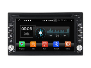 Wholesale nissan patrol for sale - Group buy 2 din quot Android Universal Car DVD Player for Nissan X TRAIL QASHQAI TIIDA SUNNY PALADIN PATROL MURANO LIVINA NAVARA MP300 SENTRA