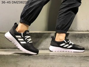 Brand discount One 1 Dunk Men Women Flyline Running Shoes,Sports Skateboarding Ones Shoes High Low Cut White Black Outdoor Trainers Sneakers