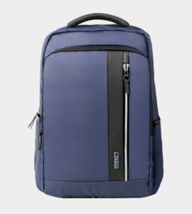 ingrosso zaini on-line-The Ultime Design Water Proof Backpack online Black Zack Donne Womens Nylon Laptop School Bags Borse per laptop Ebjto
