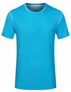 Men +Kids kits 2020 2021 soccer jerseys Women football shirt 20 21 maillot de foot