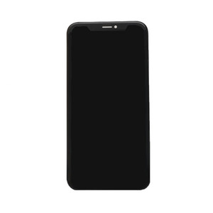 OEM cell phone screens replacement lcd for iphoneXS lcd panel for iphone XS display screen digitizer
