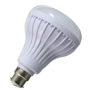 Smart Bluetooth Wireless Remote Control Music Bulb Led Bulb B22 Smart Light Party Ambient Light