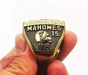 NEW DESIGN FASHION SPORTS JEWELRY 2020 NEW 49 ERS FOOTBALL RING CHAMPIONSHIP RING FANS SOUVENIR GIFT US SIZE 10-12#