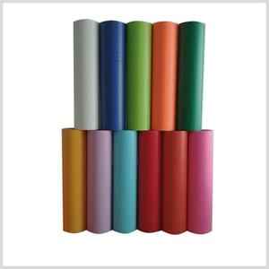 Free Shipping 30cmx100cm (2 sheets 30cmx50cm) PVC Heat Transfer Vinyl T-shirt Iron On HTV New PVC vinyl Heat Press MachineFilm