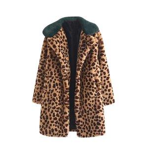 Jackets & Coats Objective Folobe Autumn Winter Jacket Men 2019 New Men Thin Coats 90% Duck Down Ultra-light Slim Stand-collar Cotton-padded Solid Parkas
