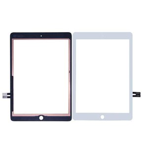 Wholesale Touch Screen Panel Digitizer for Ipad th Gen A1893 A1954 Tablet Replacement Parts