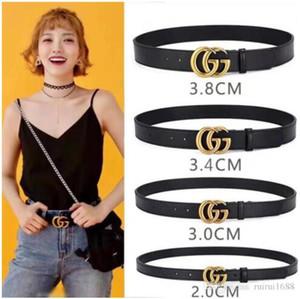 2020,designers belts luxury belts for women big buckle belt top fashion womens leather belts wholesale free shipping,123