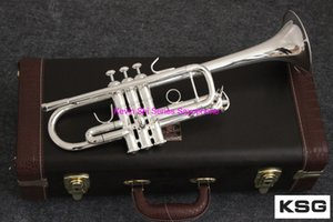 Equipment Smart Accessories For Musical Instrument Trumpets And Heavier Covers For Pistons