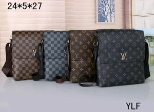 hot men's Shoulder Bags Cross Body Totes Duffel Bags Backpack BEE fashion brand bags GG-401 on Sale