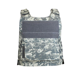 Men Lightweight Adjustable Training Combat Tactical Casual, Outdoor, etc waist strap with pockets. Vest Hunting