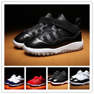 Hot Sale V kids Running Shoes Barefoot Soft Sneakers Breathable Athletic Sport Boys and girls Shoe Corss Hiking Jogging Sock Shoe Run