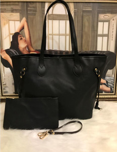 Black embossed designer handbags purse tote bag pu leather fashion designer bags women famous brand shoulder bag purse high qualit
