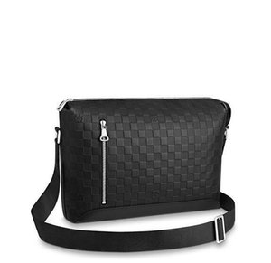 Wholesale N42417 Discovery Messenger MM MEN HANDBAGS ICONIC BAGS TOP HANDLES SHOULDER BAGS TOTES CROSS BODY BAG CLUTCHES EVENING
