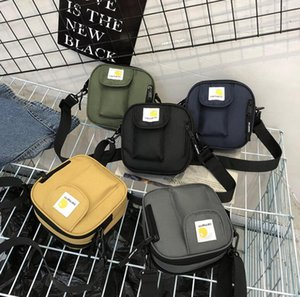 Wholesale New Brand mini Travel Backpacks Skateboards Designer Crossbody Bag ss Mens Womens Shoulder Bag Mini Cute Designer Bags Messenger Bags