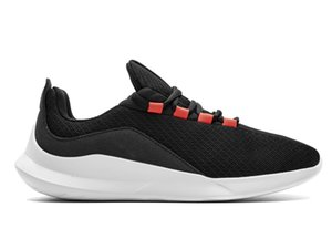Wholesale 2019 VIALE Olympic London 5 5s Running Shoe Men Women Black Red Gray White Designer Sneakers Trainers Sports Shoe 36-45